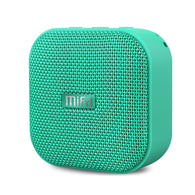 Mifa A1 TWS Wireless Bluetooth Speaker - Shop For Gamers