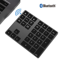 Mini Numberic Keyboard