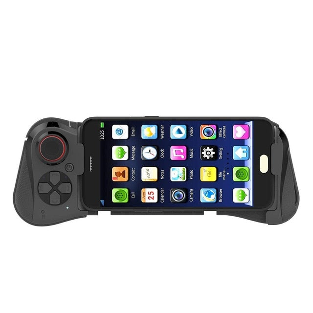 Mocute 058 Wireless Bluetooth Gamepad Controller - Shop For Gamers