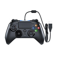 MPow Wired LED Controller For PS4/PS3/Win/Android TV - Shop For Gamers