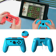 2 PCS Handle Grip For Nintendo Switch - Shop For Gamers
