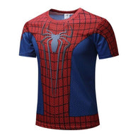Spiderman T-Shirt