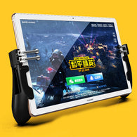 H11 PUBG Gamepad Controller For IPad Tablet - Shop For Gamers