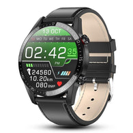 IP68 Waterproof Smart Watch - Shop For Gamers