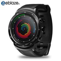 Zeblaze Thor PRO 3G GPS Smartwatch - Shop For Gamers