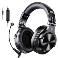 Oneodio A71 Gaming Headset - Shop For Gamers