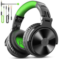 Oneodio Pro-G Gaming Headphones - Shop For Gamers