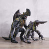 Pacific Rim Kaiju Monster Knifehead Action Figure - Shop For Gamers