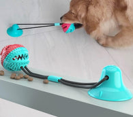 Dogs Push Ball Toy - Shop For Gamers