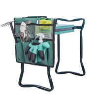 Gardening Tools Storage Pouch - Shop For Gamers