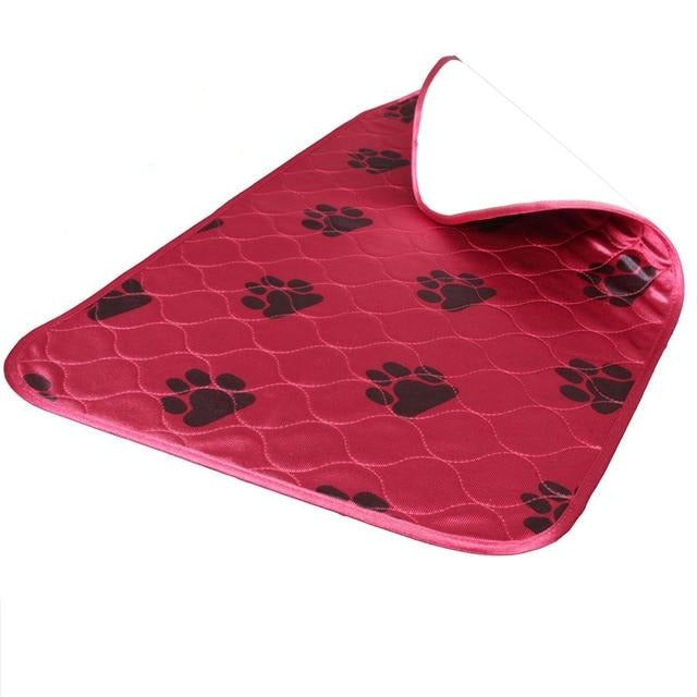 Reusable Dog Pee Pad - Shop For Gamers