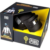 PUBG Game Helmet - Shop For Gamers