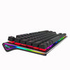 MOTOSPEED G-87 87 Keys Mechanical Keyboard - Shop For Gamers