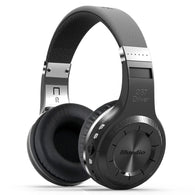 Bluedio R-Hifi Wireless Headphone - Shop For Gamers