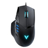 Rapoo IR 6200 VT300 DPI Optical Wired Gaming Mouse - Shop For Gamers