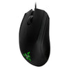 Razer Abyssus 3500 DPI Gaming Mouse - Shop For Gamers