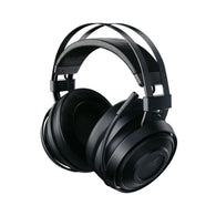 Razer Nari Essential Wireless Gaming Headset - Shop For Gamers