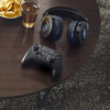 Razer Raiju Tournament Edition Gaming Controller - Shop For Gamers
