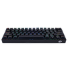 Redragon K530 Draconic  RGB Wireless Mechanical Keyboard - Shop For Gamers