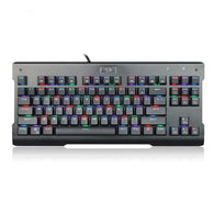 Redragon K561 VISNU Mechanical Gaming Keyboard - Shop For Gamers