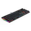 Redragon K580 Gaming Keyboard - Shop For Gamers