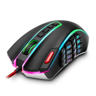 Redragon LEGEND M990 Gaming Mouse - Shop For Gamers