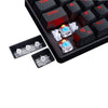 Redragon K552 Mechanical Gaming Keyboard - Shop For Gamers