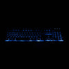 Rii RK100 Wired Mechanical Keyboard - Shop For Gamers