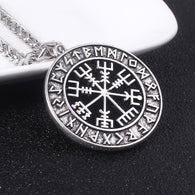SG Norse Vikings Necklaces Pendants - Shop For Gamers