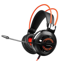 SOMiC G925 Wired Gaming Headset - Shop For Gamers