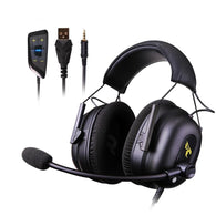 Somic G936N PS4 Gaming Headset - Shop For Gamers