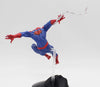 Spider-Man PVC Action Figure Collectible Model - Shop For Gamers