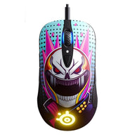 Steelseries Sensei Ten Gaming Mouse - Shop For Gamers