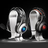 Teamyo N2 Computer Stereo Gaming Headphones - Shop For Gamers