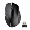TeckNet Pro 2400 DPI 2.4GHz Wireless Mouse - Shop For Gamers