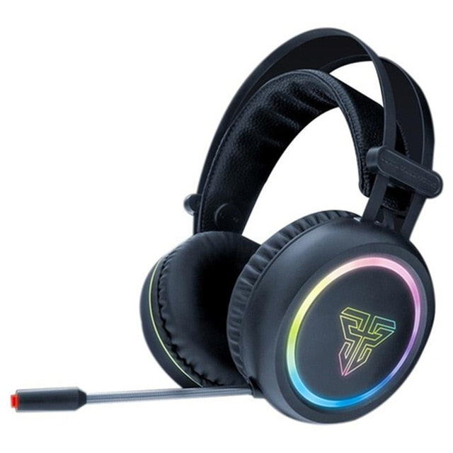 FANTECH HG15 Pro Gaming Headset - Shop For Gamers