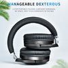 TM-061 Wireless Stereo Headphone - Shop For Gamers