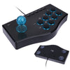 USB PC Fighting Games Stick - Shop For Gamers