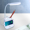 LED Touch Desk Lamp For Reading - Shop For Gamers