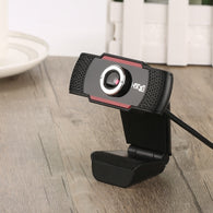 USB Webcam HD 300 Megapixel - Shop For Gamers