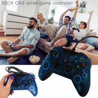 USB Wired Game Controller For Xbox One - Shop For Gamers