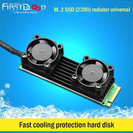 Universal Cooler Heatsink - Shop For Gamers