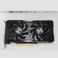 Sapphire R9 370 4GB ( Used ) - Shop For Gamers