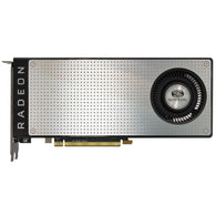 Sapphire Radeon RX470 4GB ( Used ) - Shop For Gamers