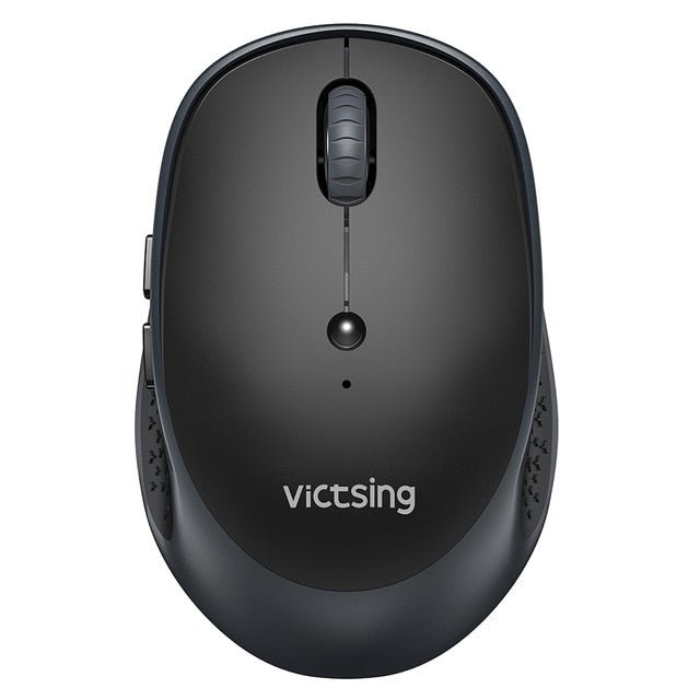 VicTsing PC254 Wireless Mouse - Shop For Gamers