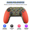 WUIYBN Nintendo Bluetooth Gamepad - Shop For Gamers