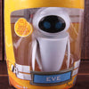 Wall-E Robot PVC Action Figure - Shop For Gamers