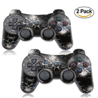 K ISHAKO S-PS305 Wireless Game Controller - Shop For Gamers
