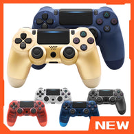 KELKILO Fourth Generation Controller For PS4 - Shop For Gamers