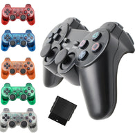 Wireless Controller For Sony PS2 - Shop For Gamers